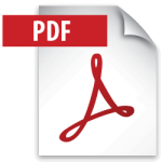 pdf icon click to link